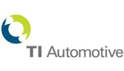 Cliente - TI Automotive
